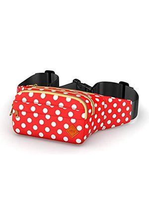 Moment Makers Designer-Hüfttasche für Erwachsene und Damen.