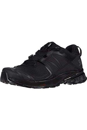 Salomon Herren Shoes Xa Wild Laufschuhe