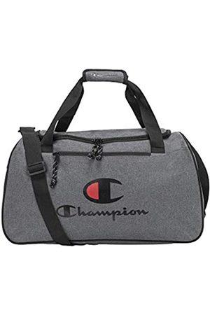 Champion Herren Reisetaschen - Herren Progress Duffel Bag - - Einheitsgröße