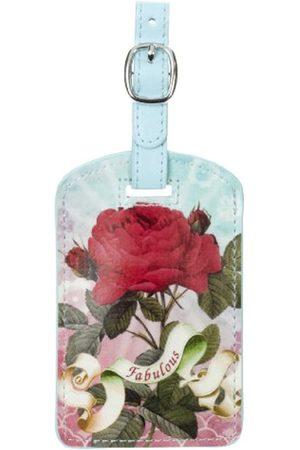 Ganz La Boheme Gepäckanhänger von - Fabulous Rose