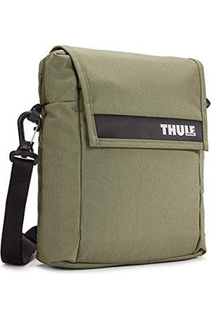 Thule Unisex-Erwachsene Parasb-2110 Rucksack