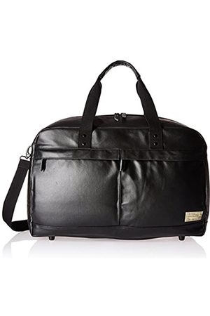 Unbekannt Hex Weekender Duffel Bag