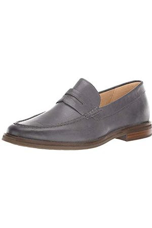 Sperry Herren Gold Cup Exeter Penny Loafer