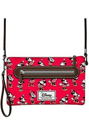 Disney Disney Classic Minnie Cheerful Umhängetasche