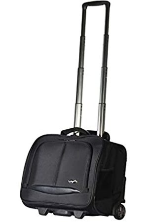 Olympia The Exec Business Rolling Case