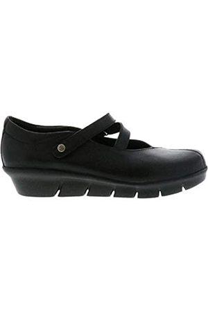 Wolky Women's Sabik Comfort Wear Shoe