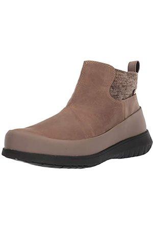 Bogs Damen Freedom Ankle Boot Schneestiefel