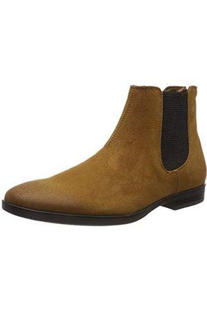 Call it Spring Herren ADALIWEN Chelsea Boots, (Tan 220)