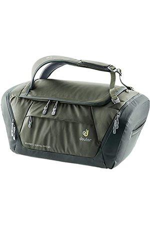 Deuter AViANT Duffel Pro 60 Sporttasche Reisetasche