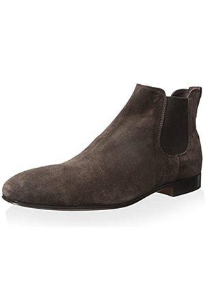 Tod's Men's Chelsea Boot