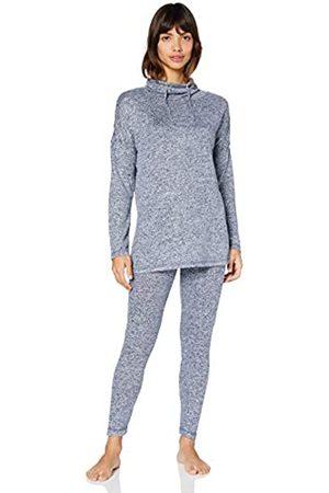 IRIS & LILLY Asw-020 Loungewear