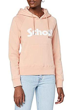 Schott NYC Damen Swginger2w Sweatshirt