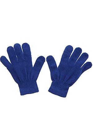 Motique Accessories Damen Handschuhe Magic Knit Handschuhe für Frauen