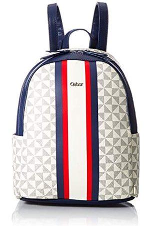 Gabor Damen Barina Special Weekend Bag