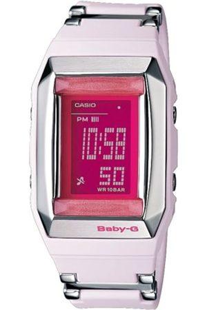 Casio Damenarmbanduhr Baby-G BG-2200-4ER
