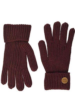 Pepe Jeans Damen Handschuhe für kaltes Wetter
