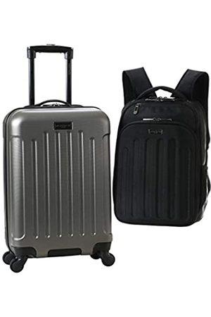 Heritage Travelware Lincoln Park Hardside 4-Rad - 883448S