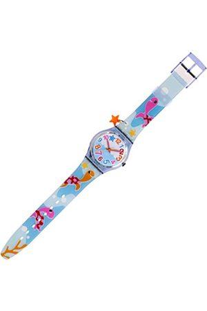 Swatch Damenuhr GS135