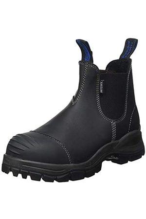 Blundstone Herren Work & Safety Chelsea Boot
