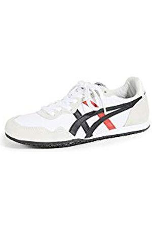 Onitsuka Tiger Unisex Serrano Schuhe, 37 EU