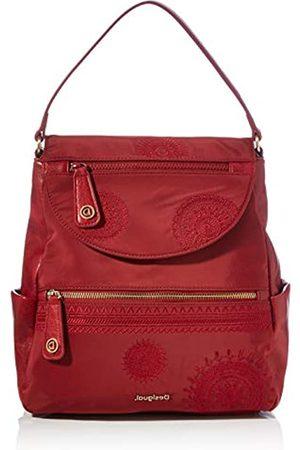 Desigual Womens Accessories PU MEDIUM Backpack