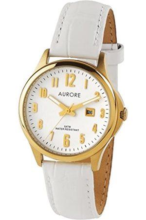 AURORE Damen-Armbanduhr-AF00027