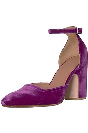 RACHEL COMEY Damen Bali Pumpe, Violett (Fuchsia)