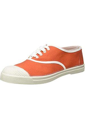 Bensimon Damen Les Tennis Vintage Sneaker