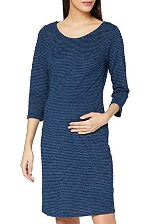 Noppies Damen Dress 3/4 SLV Zinnia Kleid