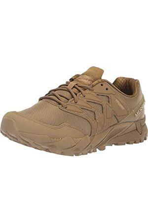 Merrell Damen J17742_40,5 Trekking Shoes