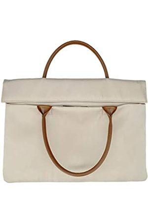 Eteiidva Laptoptasche für Damen, leicht, kompatibel mit 33 - 33,8 cm (13 - 13