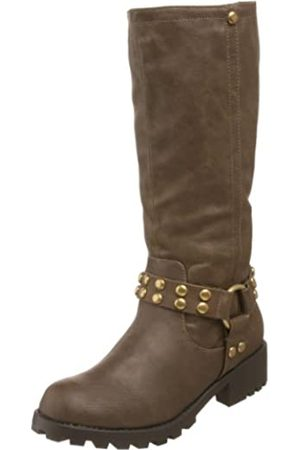 Dirty Laundry By Chinese Laundry Damen Tnt Soft Impact Stiefel