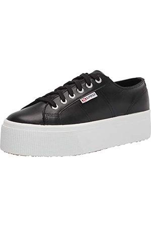 Superga Damen 2790-NAPLNGCOTU Sneaker