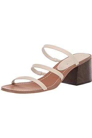 Splendid Damen Meli Sandalen zum Reinschlüpfen