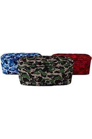 ENDR | Hüfttasche Ape Fanny Pack Bape Custom Trendy (mehrere Farben) Reise Bauchtasche für Herren Damen Kinder Designer Taschen Kinder Designer Tasche