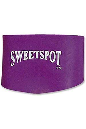 SweetSpots Markwort Sweet Spots Schnürsenkel für Fußballschuhe - - Größe: Einheitsgröße