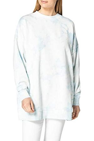Wrangler Womens Oversized Sweat Sweatshirt