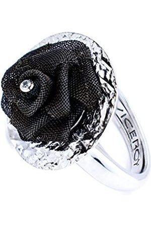 Viceroy Damen-Ring 1060A015-25 (Größe 15)