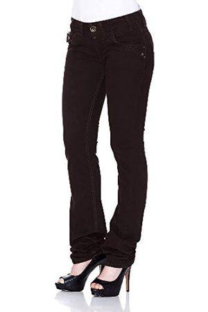 Miss Sixty Damen Magic Marvel Jeans
