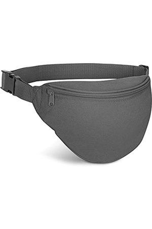 AirBuyW Taschen - Taille Tasche