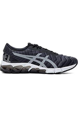 Asics Men's Gel-Quantum 180 5 Shoes, 7M