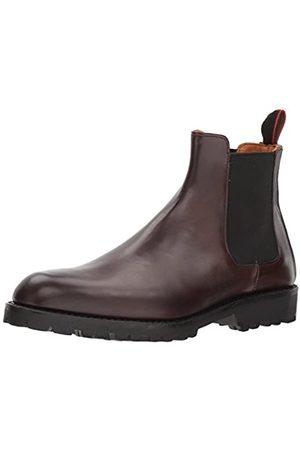 Allen Edmonds Herren Tate Boot with Lug Sole Chelsea, Stiefel