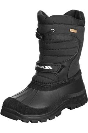 Trespass Dodo Unisex-Erwachsene Stiefel