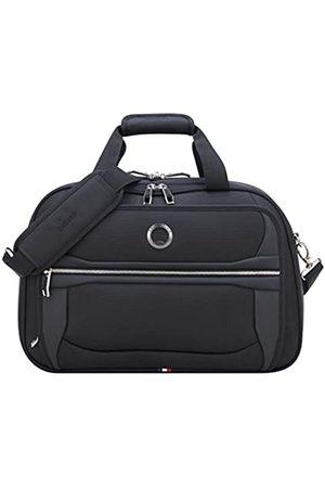 Delsey Paris Executive Collection Duffle Bag