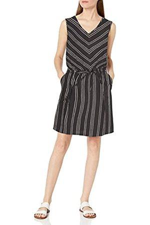 Amazon Sleeveless Linen Dresses