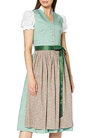 BERWIN & WOLFF TRACHT FOLKLORE LANDHAUS Damen 805130 Kleid