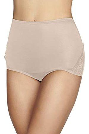 Vanity Fair Damen Perfectly Yours Lace Nouveau Brief Panty 13001 Unterhose