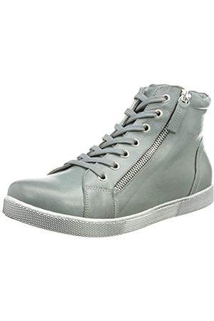 Andrea Conti Damen 0340016 Sneaker