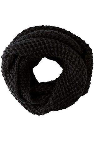 Levi's Damen Classic Knit Infinity Winter-Schal