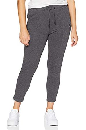 Superdry Womens Collective Jogger Sweatpants